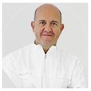 Dott. Stefano Baroncini dentista