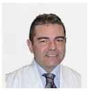 Dott. Claudio Rinna dentista